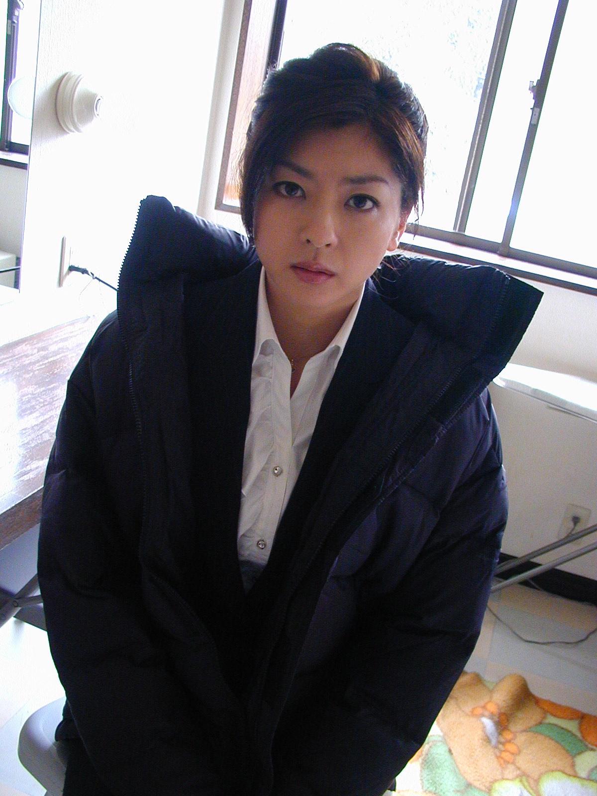 中山忍 : 【日出高校出身の芸能人一覧】 - NAVER まとめ